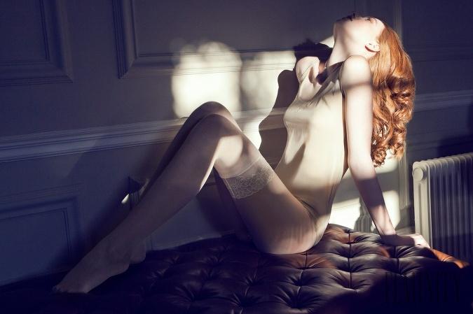 ručná práca porno trubice