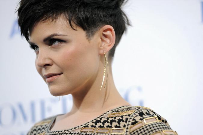 Aj krátke vlasy pôsobia žensky! | Feminity.sk