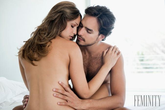 Pôžitkárske sex videá