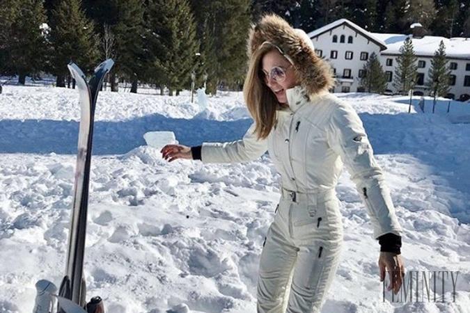 b9079d9c0 Bundy na lyžovanie či snowboardovanie musia spĺňať mnohé kritéria, ktoré  oceníte hlavne ak športujete aktívne