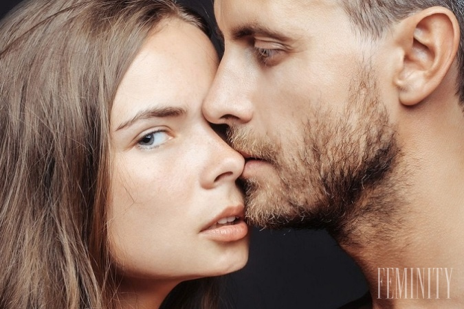 Môj manžel ma opustil kvôli úplnej hlúposti: Verili by ste, že niečo TAKÉTO môže vášmu mužovi prekážať?