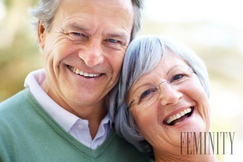 Название клуба знакомств для пенсионеров