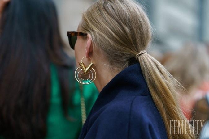 d2a6ee614 Trendy výber šperkov, ktoré by ste si mali zaobstarať do vašej výbavy