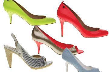 c607c5609a81 Nebojte sa farebných topánok