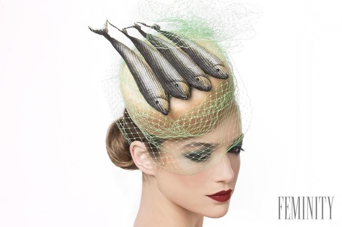 e0525c691 Chutné klobúky nájdete čoskoro v Auparku Bratislava   Feminity.sk