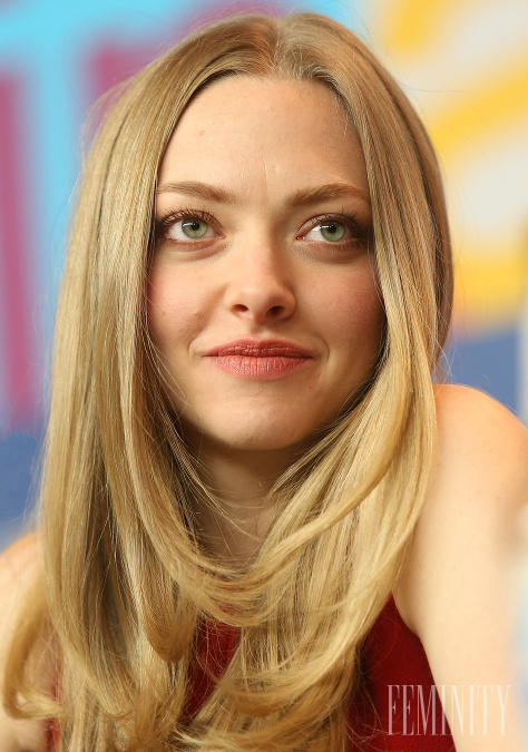 Odtiene blond podľa farby vašej pleti  Porcelánové či bronzové ... cffa6e79f51