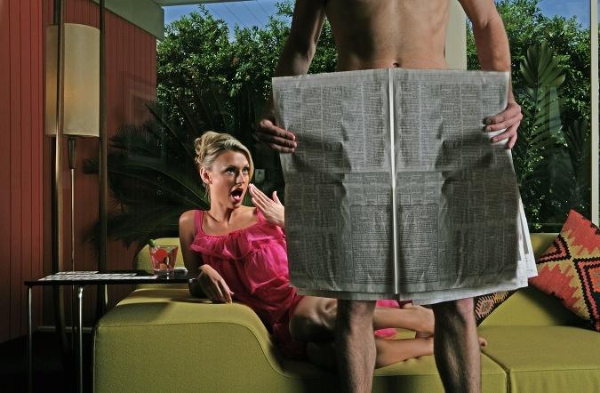 zadarmo porno reality site