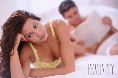 Príťažlivé sexy mama sex com