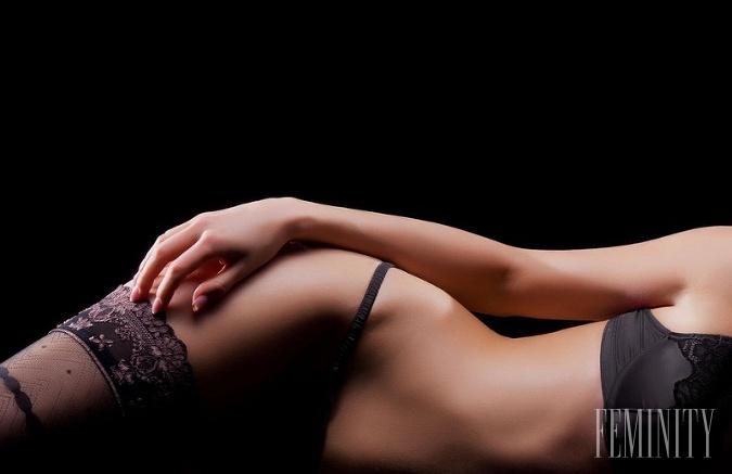 Pre tieto dôvody vás sex môže bolieť: Stačí zmeniť zopár vecí a na bolesť zabudnete