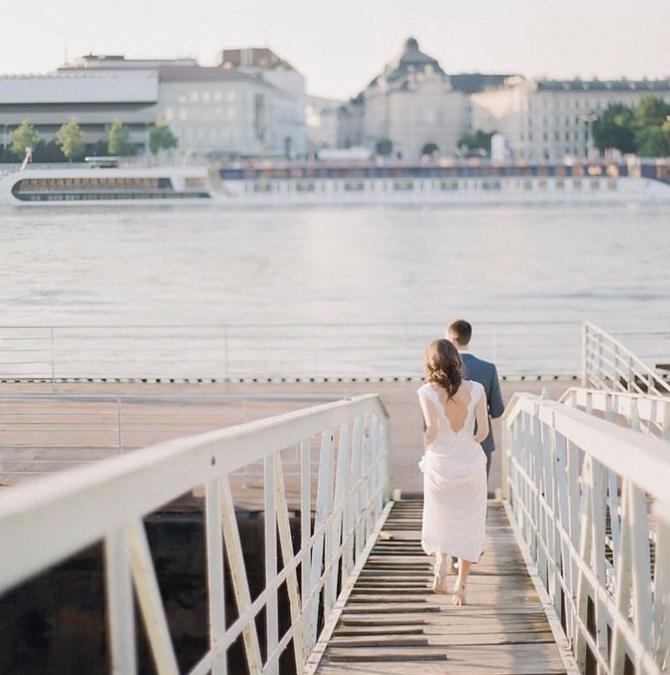 65cad4404482 Idylické miesta na rozprávkovú svadbu na Slovensku  Nechajte sa ...