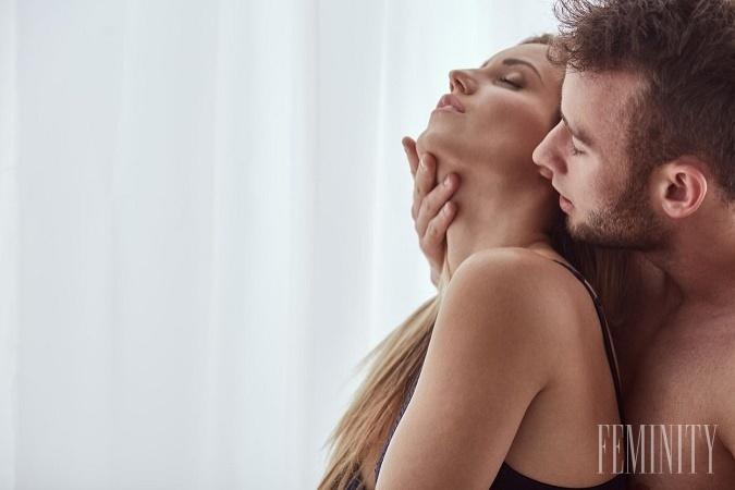 Dávať hlavu žene