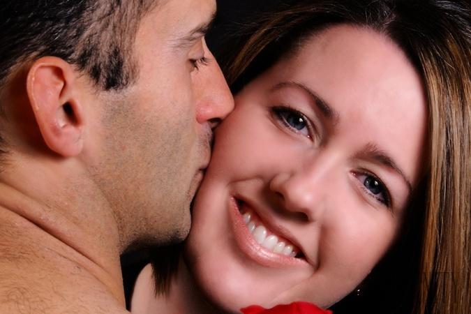 Farba citov online dating
