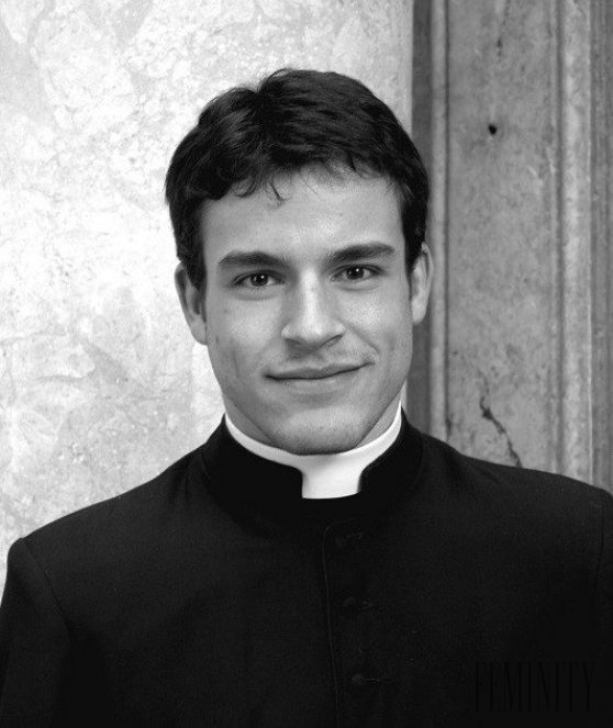 kňaz sex videá kohút v piči videá