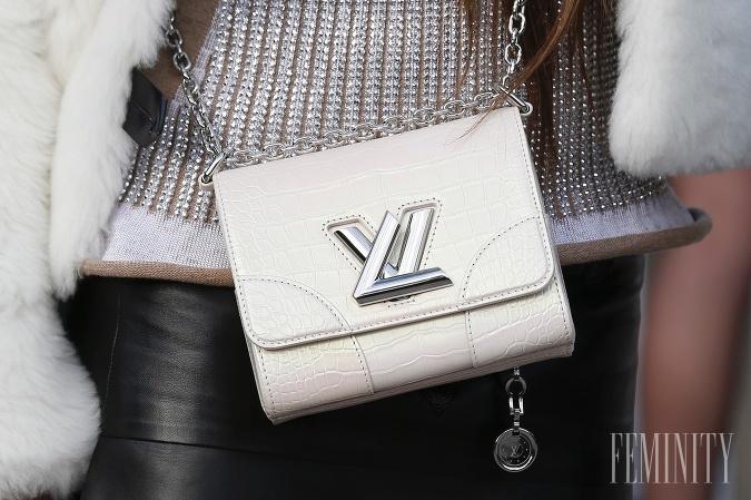 9ee8926ade Luxusné kabelky