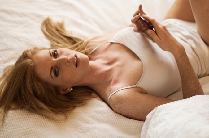 skutočné mama porno videápron Vedi na stiahnutie