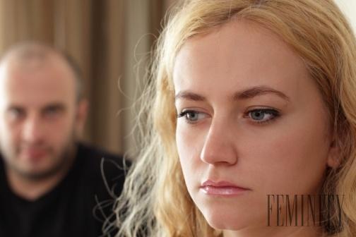 Vydieranie mama pre sex videa
