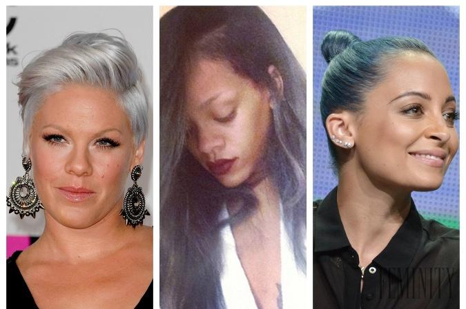 Tieto ženy vedia čo je v kurze - vlasy v odtieňoch sivej dfe9f4a2c34