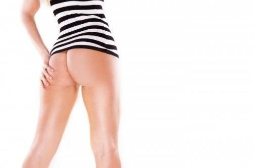 aa6067a54 S nohavičkami alebo bez? | Feminity.sk