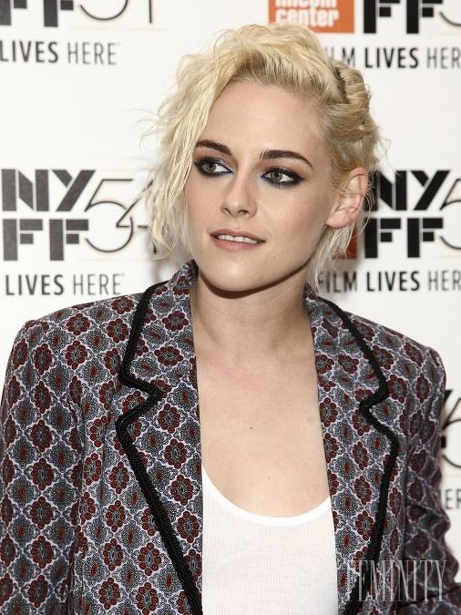 Platinová blond sa vracia v lepšom prevedení  Inšpirujte sa studeným ... 8b4fb64fa82