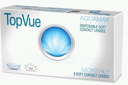 cf7441b84 Doprajte svojim očiam kvalitné kontaktné šošovky: Cez internet vás ...