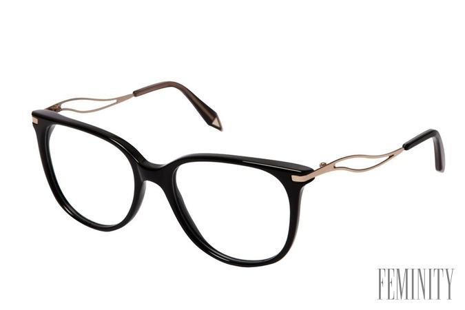 6b6187479 Štýlové okuliare od Victorie Beckham | Feminity.sk