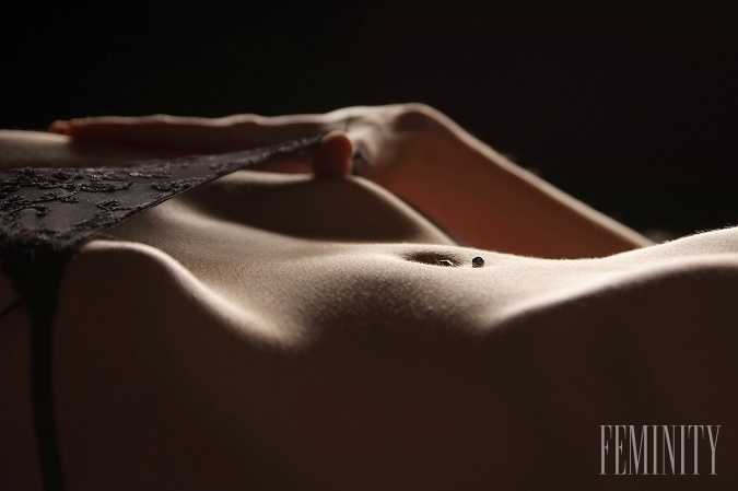 Najlepšie análny sex pozícia pre ženy