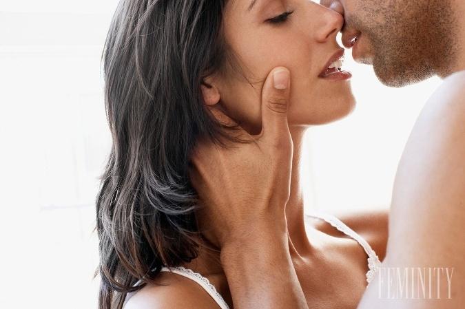 masáž celého tela s sex video nackit dievčatá