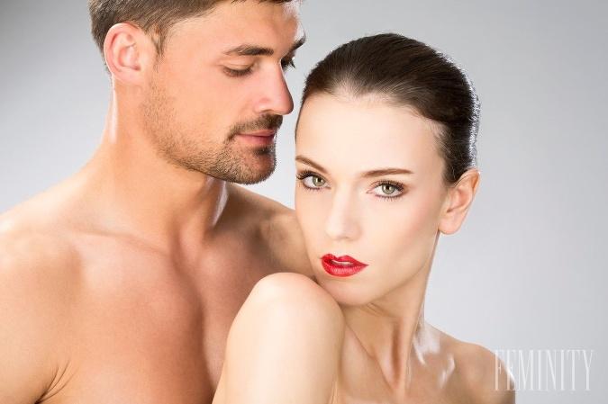 Afinque latino dating