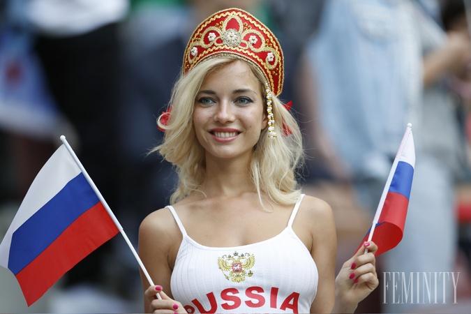 Ruský mama sex Film