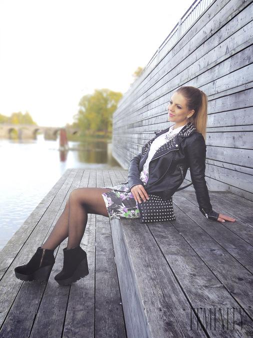Kristina Ladecka Nude Photos 31