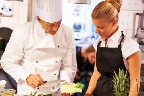 Мастер классы по приготовлению еды в челябинске - HubertHaas