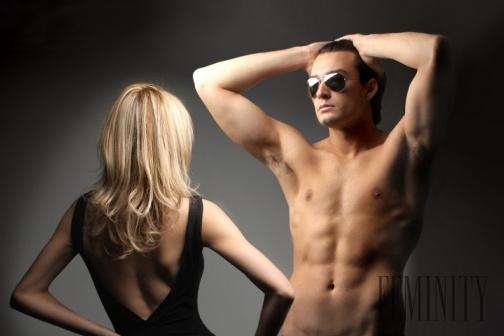 ženy sania Dick videá zadarmo dospievajúci nahé obrázky
