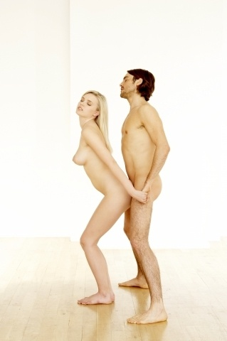 Sex lekcie video