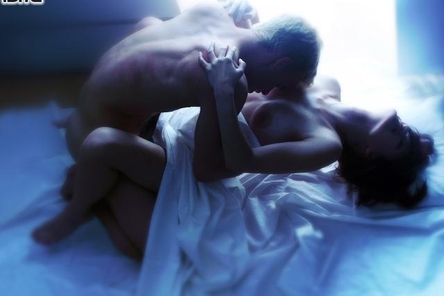 Sex pozície videá