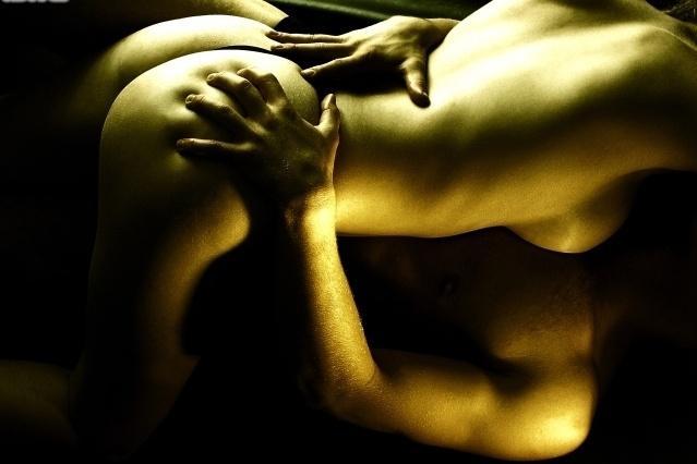ako si dať ženu striekať orgazmus