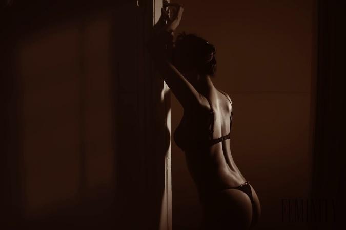 čierny brutálny sex sexy príťažlivé nahé čierne dievčatá