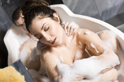 eroticka masaz plzen 69 poloha