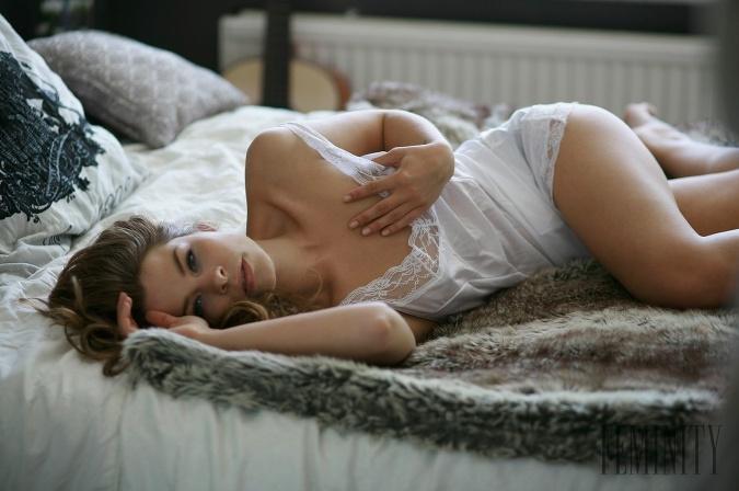 Jodi Arias sex videa