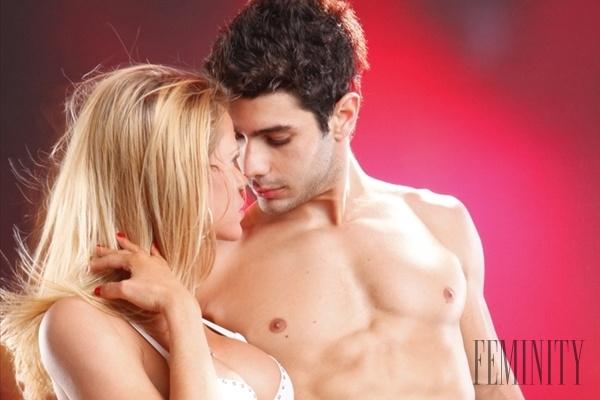 orálny sex svetlo