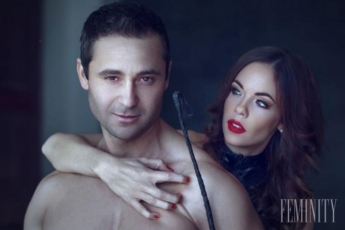 muž a žena majúce sex video