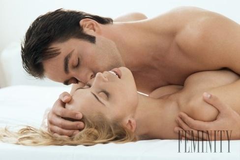 Holičské Gay porno