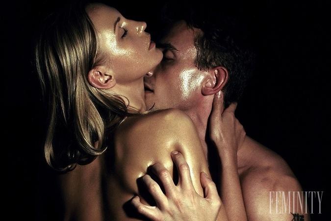 príťažlivé mamičky nahé sex Ona muži porno