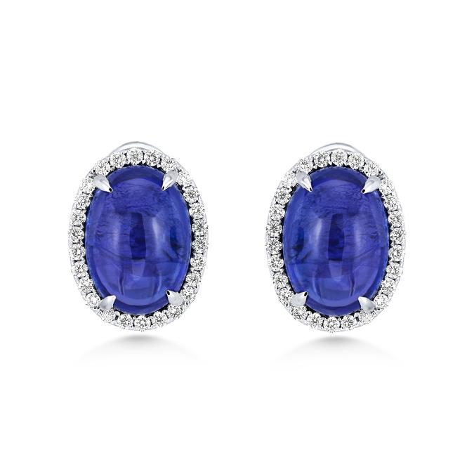 d185a698c Šperky, ktoré ulahodia oku, pohladia dušu a vydržia naveky: Ktorý ...