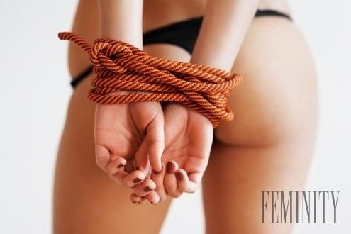 veľký péro mexické porno