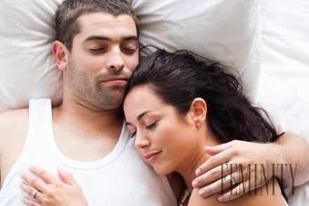 podvádzanie manžela online dating