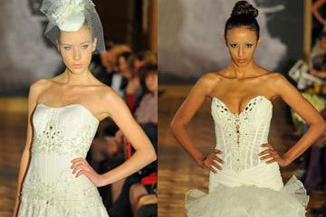 c81fb2681 svadba,moda,prehliadka,oksana Mukha,ukrajina,fashion week,saty,
