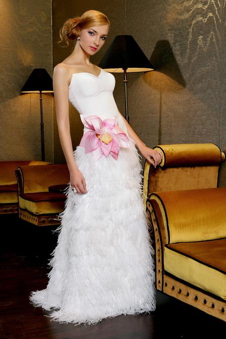 Vjenčanice - Page 33 Svadba-saty-miss-pistejova-67896