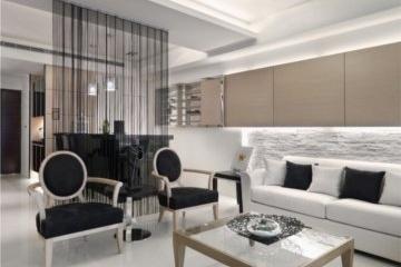 Moderná dlažba do obývačky