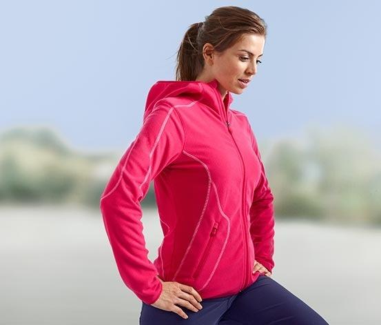 2993d56f9e9a Tchibo športové oblečenie na chladné dni - galéria
