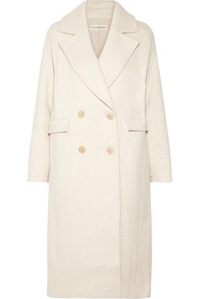 Zoznamka Vintage kabáty